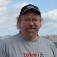 Profile photo of John Smithers, expert at University of Guelph