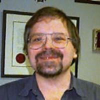 Profile photo of John P. Smol, expert at Queen's University