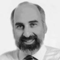 Profile Photo of John Sterman