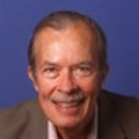 Profile photo of John W. Terborgh, expert at Duke University