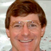 Profile photo of John Thoman, expert at Williams College