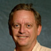 Profile photo of John Tirman, expert at Massachusetts Institute of Technology
