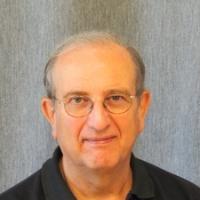 Profile photo of John Tsotsos, expert at York University