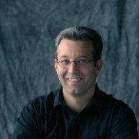 Profile photo of John Valliant, expert at McMaster University