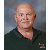Profile photo of John J. Van Sickle, expert at University of Florida