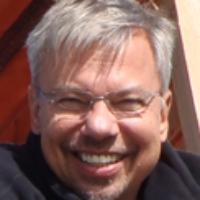 Profile photo of John Vederas, expert at University of Alberta