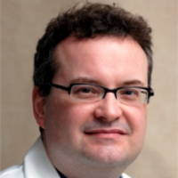 Profile photo of John Veinot, expert at University of Ottawa