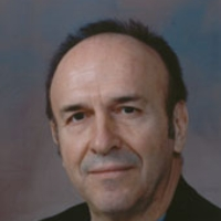 Profile photo of John Vlachopoulos, expert at McMaster University
