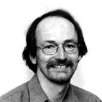 Profile photo of John Waldron, expert at University of Alberta