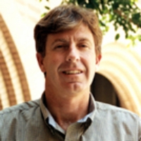 Profile photo of John P. Walsh, expert at University of Southern California
