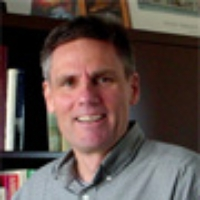 Profile Photo of John Weaver
