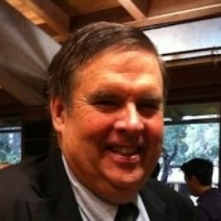 Profile photo of John Weyant, expert at Stanford University