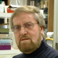 Profile photo of John Wiebe, expert at Western University
