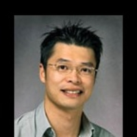 Profile photo of John Yeow, expert at University of Waterloo