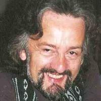 Profile photo of Jon Baggaley, expert at Athabasca University