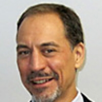 Profile photo of Jon Bakija, expert at Williams College