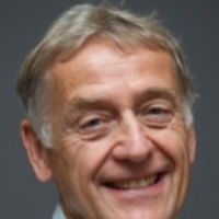 Profile photo of Jon Conrad, expert at Cornell University