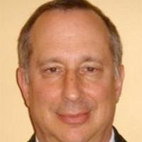 Profile photo of Jon Davine, expert at McMaster University