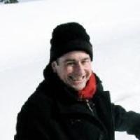 Profile photo of Jon Dron, expert at Athabasca University