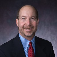 Profile photo of Jon Gould, expert at American University
