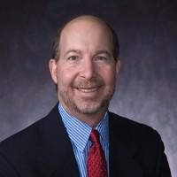 Profile photo of Jon Gould, expert at American University