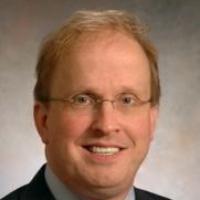 Profile photo of Jon Grant, expert at University of Chicago