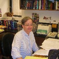 Profile photo of Jon E. Levine, expert at Northwestern University