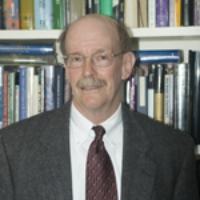 Profile photo of Jon H. Roberts, expert at Boston University