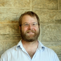 Profile photo of Jon Sears, expert at University of Winnipeg