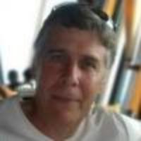 Profile photo of Jon Shapiro, expert at University of British Columbia