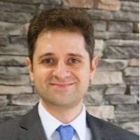 Profile photo of Jonas Gamso, expert at Arizona State University