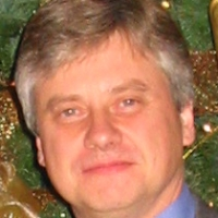 Profile photo of Jonas Zmuidzinas, expert at California Institute of Technology