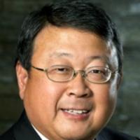 Profile photo of Jonathan (Rick) Adachi, expert at McMaster University