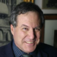 Profile photo of Jonathan Aronson, expert at University of Southern California