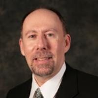 Profile Photo of Jonathan Berkowitz