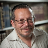 Profile photo of Jonathan Boyarin, expert at Cornell University