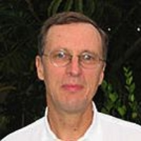 Profile photo of Jonathan D. Buckley, expert at University of Southern California
