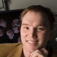 Profile photo of Jonathan T. Butcher, expert at Cornell University
