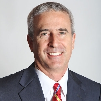 Profile photo of Jonathan R. Cohen, expert at University of Florida