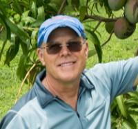 Profile photo of Jonathan H. Crane, expert at University of Florida