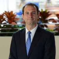 Profile photo of Jonathan Dingel, expert at University of Chicago