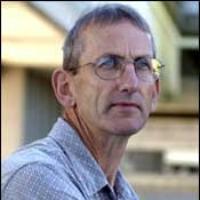 Profile photo of Jonathan Driver, expert at Simon Fraser University