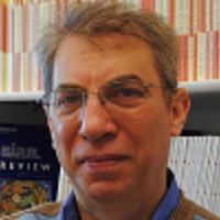 Profile photo of Jonathan Eckstein, expert at Rutgers University