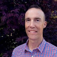 Profile photo of Jonathan Finn, expert at Wilfrid Laurier University