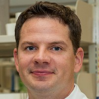 Profile photo of Jonathan Godbout, expert at The Ohio State University