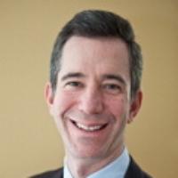 Profile photo of Jonathan Newman Grauer, expert at Yale University