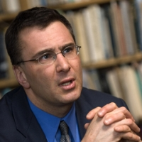 Profile photo of Jonathan Gruber, expert at Massachusetts Institute of Technology