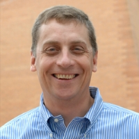 Profile photo of Jonathan P. How, expert at Massachusetts Institute of Technology