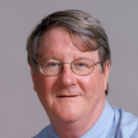 Profile photo of Jonathan Howland, expert at Boston University