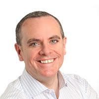 Profile Photo of Jonathan Hughes